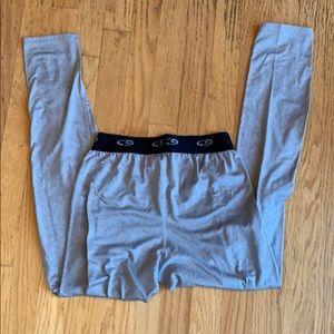 Champion small pants